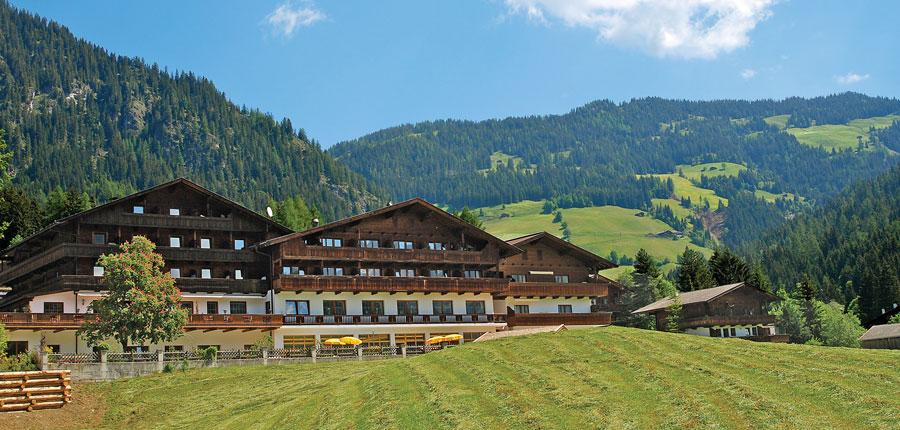 Hotel Alpbacherhof, Alpebach, Austria - exteriors.jpg